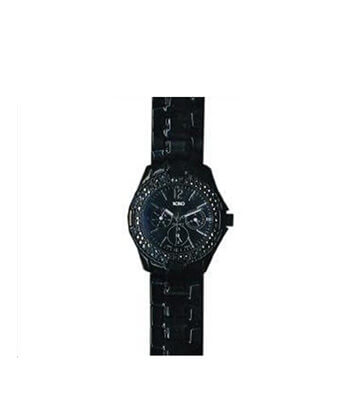 Xoxo Watch-Xo5239 -Women