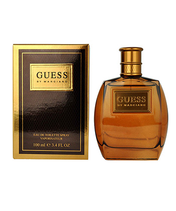 Guess Marciano Edt 100ML-Men