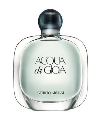 Giorgio Armani Acqua Di Gioia Edp 100ML-Women