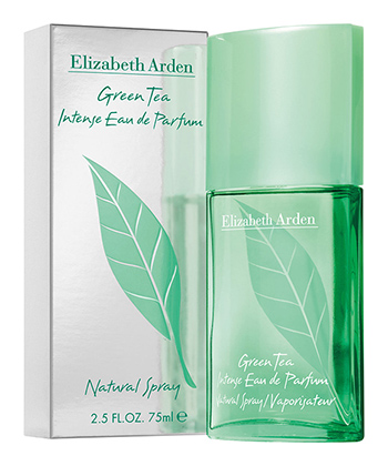 Elizabeth Arden Green Tea Spiced Edp 100 Ml-Women