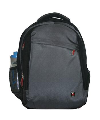 Sammerry 6 Backpack