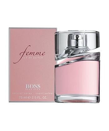 Hugo Boss Femme Deodorant 150 Ml-Women