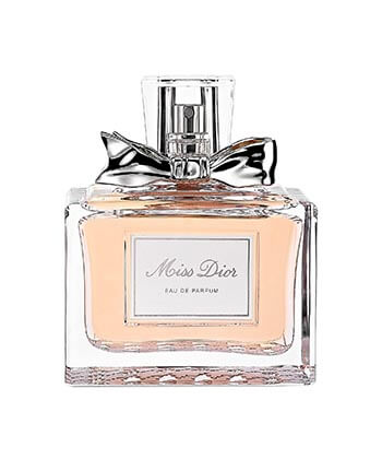 Christian Dior Miss Dior Edp 100ML-Women