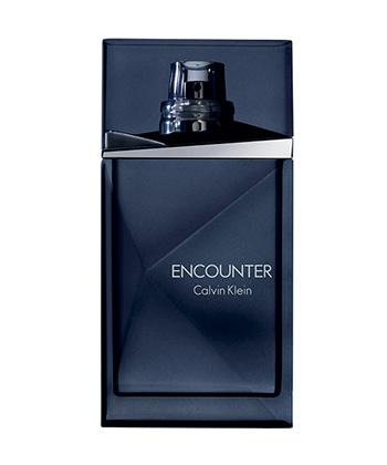 ENCOUNTER EDT SPRAY 100 ml