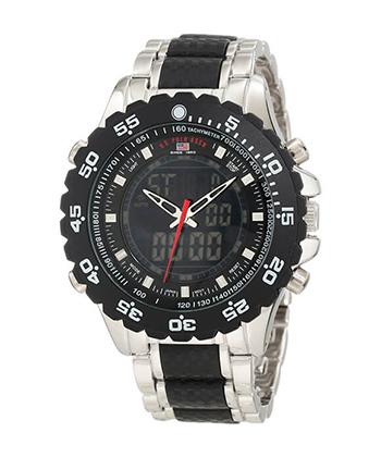 U.S Polo Assn Usf8161 Watch-Men