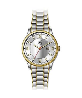 U.S Polo Assn Usf8437 Watch-Men