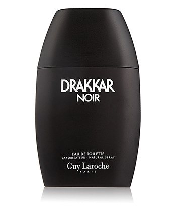 Guy Laroche Drakkar Noir Edt 200 Ml-Men