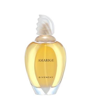 Givenchy Amarige Edt 100ML-Women