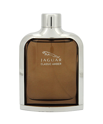 Jaguar Classic Amber Edt 100ML-Men