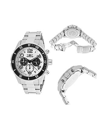 Invicta 12912 Watches-Men