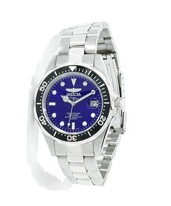 Invicta 10664 Watches -Men