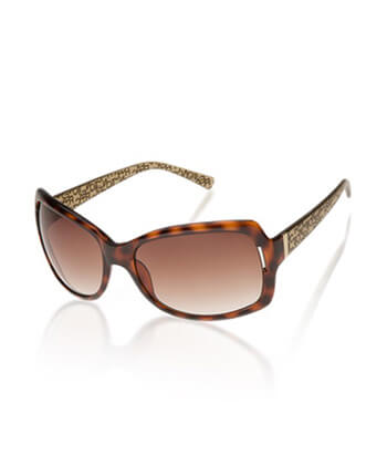 Kenneth Cole Reaction Sunglass 1144-052F -Women