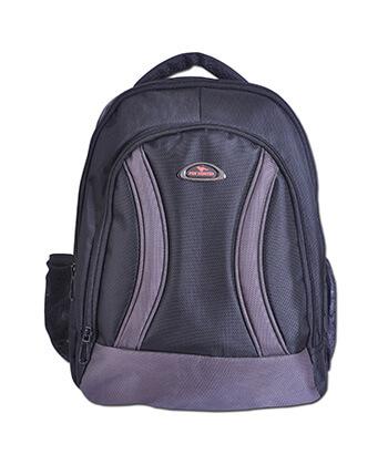 Swift Backpack Grey