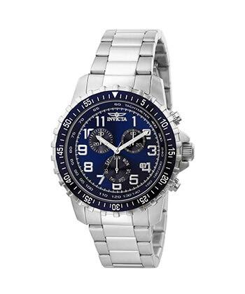 Invicta 6621 Mens Ii Chornograph Watch-Men