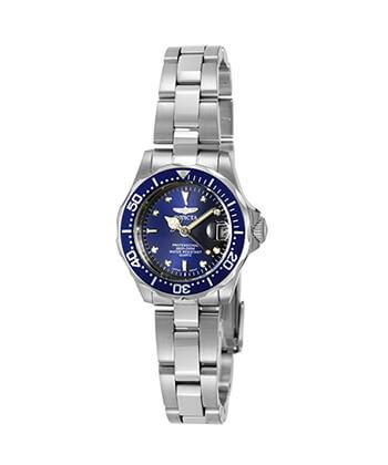 Invicta 9177 Womens Pro Diver Bracelet Watch -Women