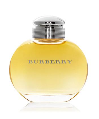 Burberry Edp 100 Ml-Women