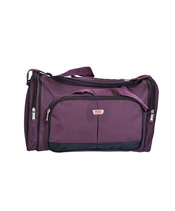 Sammerry Duffle Backpack