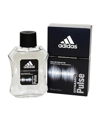 Adidas Dynamic Pulse Edt 100 Ml-Men