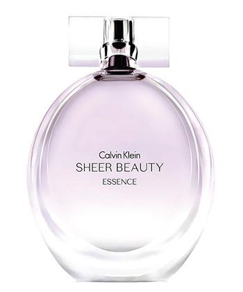 CK Sheer Beauty Essence Edt 100ML-Women