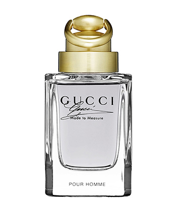 Gucci Made To Measure Edt 90 Ml-Men