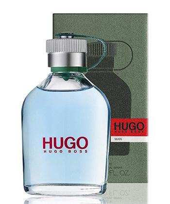 Hugo Boss Hugo Man Edt 75ML-Men