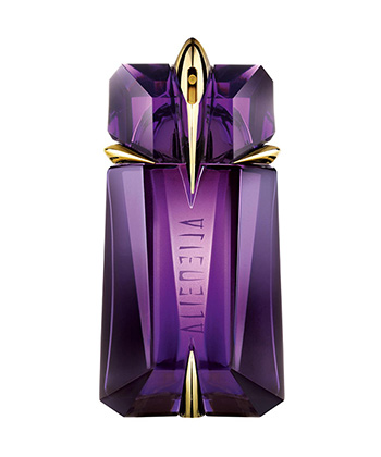 Thierry Mugler Alien Edp 60ML-Women