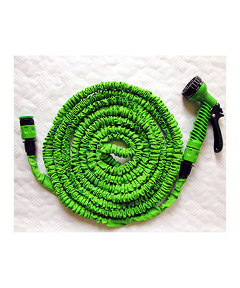 75 Feet Expandable Hose Compact Water Pipe