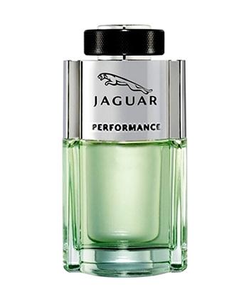 Jaguar Performance Edt 100ML-Men