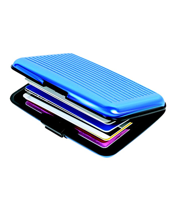 Card Holder Card Holder -Unisex