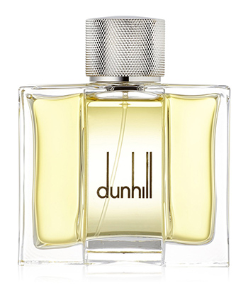 Alfred Dunhill 51.3 N Edt 100 Ml-Men