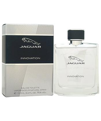 Jaguar Innovation Edt 100ML-Men