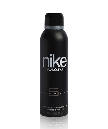 Nike Man 5Th Element Deo 200ML-Men