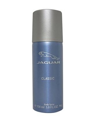 Jaguar Classic Deodrant 150 ml-Men