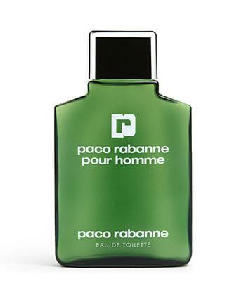 Paco Rabanne Pour Homme Edt 100ML-Men