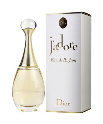 Christian Dior Jadore Edp 100 Ml - Women