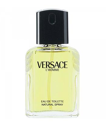 Versace L'Homme Edt 100 Ml-Men