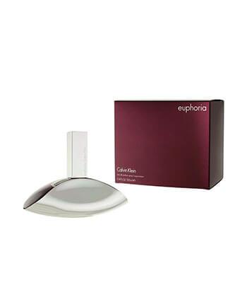 CK Euphoria Edp 100ML-Women