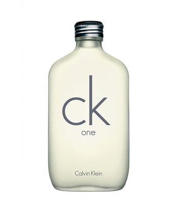 CK One Edt 100ML-Men
