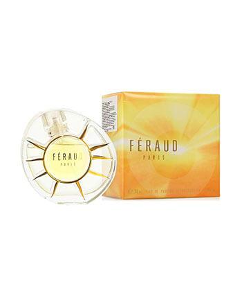 Louis Feraud Edp 75ML-Women