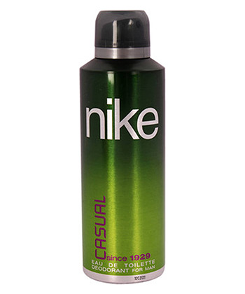 Nike Casual Deo 200ML-Men