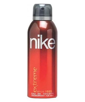 Nike Extreme Deo 200ML-Men