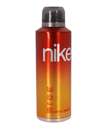 Nike Ride Deo 200ML-Men