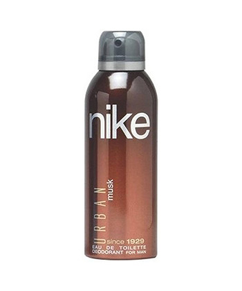 Nike Urban Musk Deo 200ML-Men