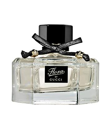 Gucci Flora Edp 75ML-Women