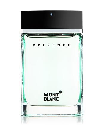 Mont Blanc Presence Edt 75 Ml-Men