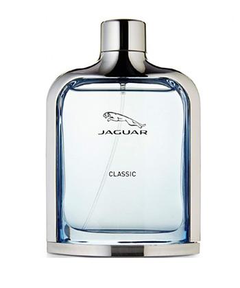 Jaguar Classic Edt 100ML-Men