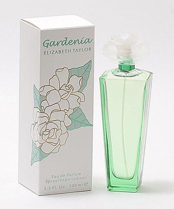 Elizabeth Taylor Gardenia Edp 100 Ml-Women