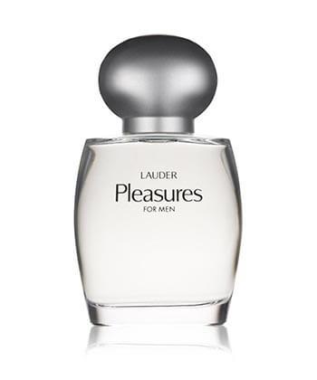 Estee Lauder Pleasures Edt 100ML-Men