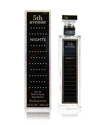 Elizabeth Arden 5Th Avenue Night Edp 125ML-Women