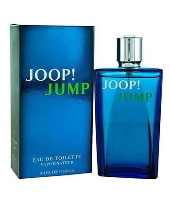 Joop Jump Edt 100 Ml-Men